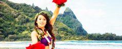 Tahiti-et-ses-iles-ont-tout-pour-plaire-aux-voyageurs-du-monde