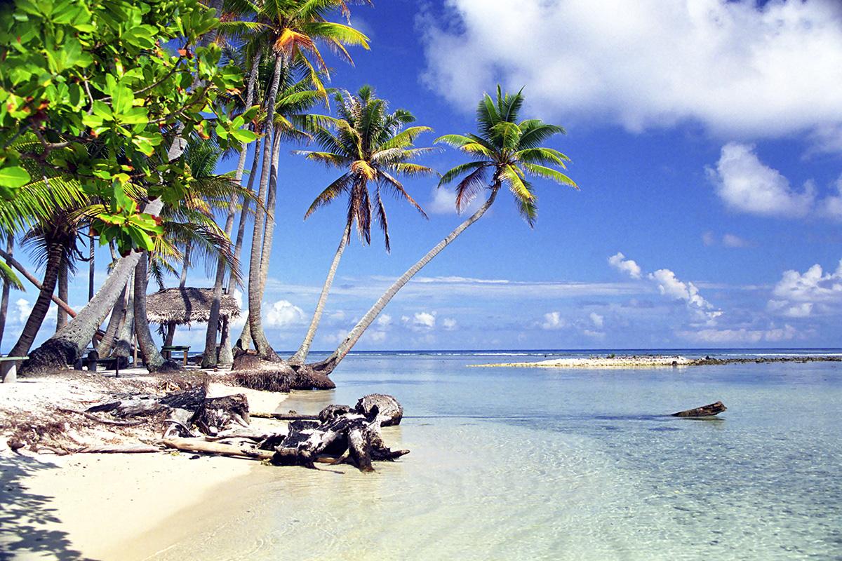 Voyage-dans-le-Pacifique