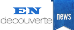 logo_blue_endecouverte