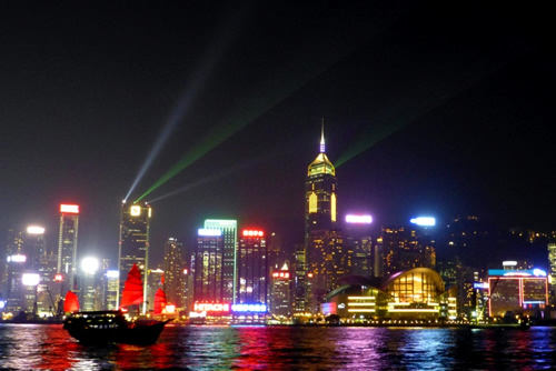 symphony-of-lights-victoria-harbour-hong-kong