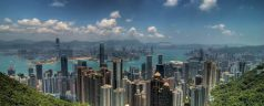 view-of-hong-kong-from-victoria-peak