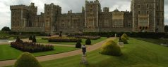 angleterre-windsor-castle