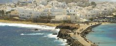 city_of_naxos