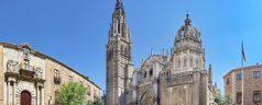 espagne-tolede-cathedrale-sainte-marie