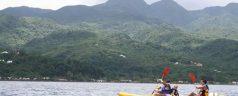 kayak_de_mer