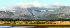 pays-de-galles-snowdonia-national-park