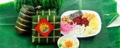plats_vietnamien