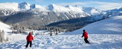 canada-ski