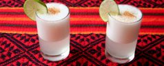 pisco-sour-chili