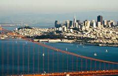 4 visites à ne pas manquer à San Francisco