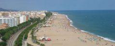 3 stations balnéaires incontournables à découvrir en Espagne