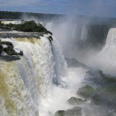 2 impressionnants sites naturels à ne pas manquer en Argentine