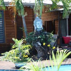 Partir pour un séjour inoubliable à l'île de La Réunion