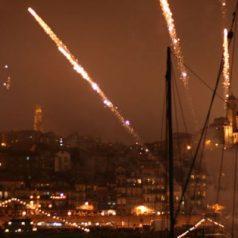 Porto, la destination tendance du moment