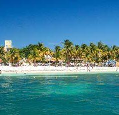 Le meilleur moment pour voyager au Mexique