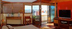 Les lieux touristes à visiter dans la capitale de Madagascar