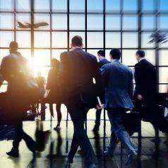 Conseils pour les voyages d'affaires en pays difficiles