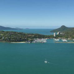 Vacances au bord de la mer en Australie : 3 stations balnéaires à découvrir