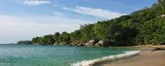 Seychelles_Beau_Vallon_Beau_Vallon