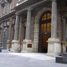 Partir à Turin pour découvrir ses sites touristiques célèbres