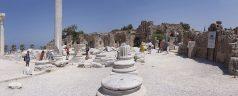 antiquity-370377_960_720