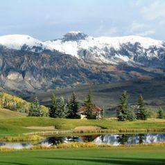 Mountain Wilderness : pour une approche de la montagne respectueuse de l'environnement et de l'Homme