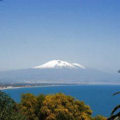 5 sites à découvrir en Sicile