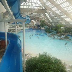 2 parcs aquatiques à visiter en France pour les vacances d'été