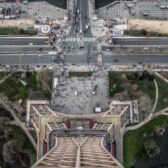 Visiter le Paris insolite en 4 sites