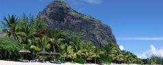 Seychelles, l'archipel idéal pour vos vacances d'été