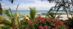 endecouverte.com-ile en ile Seychelles