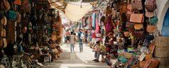 villa-avec-spa-marrakech