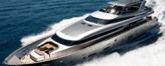 choisir agence location de yacht Cannes