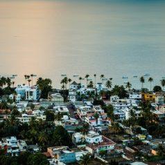 Carnet de voyage : un séjour au Mexique