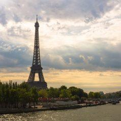 Où partir pour son prochain voyage en France ?