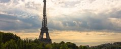 eiffel-tower-paris-france-tower-161853