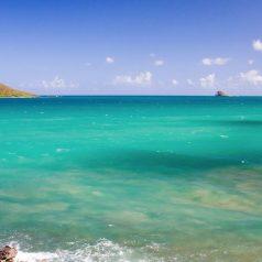 Vacances aux Caraïbes : les  endroits à visiter pendant son séjour