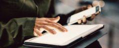 Voyages d'affaires : focus sur les questions d'assurances et de sécurité