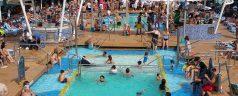 pool-900208_1280