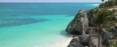 Un séjour au Mexique : profitez des plus belles plages du monde