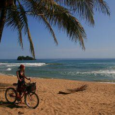 Vacances balnéaires au Costa Rica : 3 somptueuses plages à découvrir
