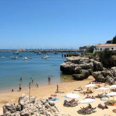 Que voir et que faire à Cascais au Portugal ?