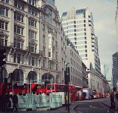 Les sites touristiques à ne pas manquer à Londres
