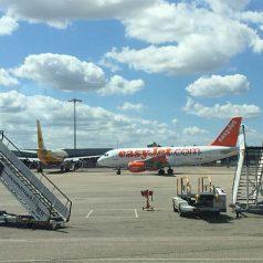 Quels sont les droits des voyageurs en cas d'annulation ou de retard de leur vol ?