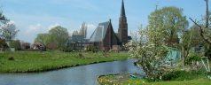Andijk_kerk