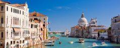 Venise, une ville au charme unique !