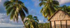 Madagascar : un pays très riche en ressources naturelles