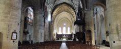 basilique-saint-seurin (1)