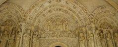 basilique-saint-seurin (2)