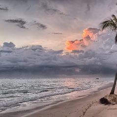 Petit guide pour les amoureux du tourisme exploratoire